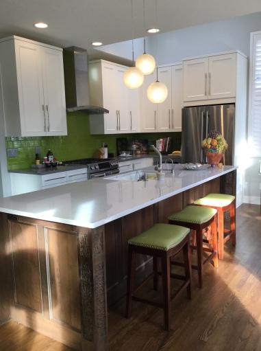 Ruth kitchenIMG_4501